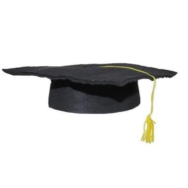 Diploma kalap