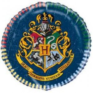 18 inch-es Harry Potter Fólia Lufi