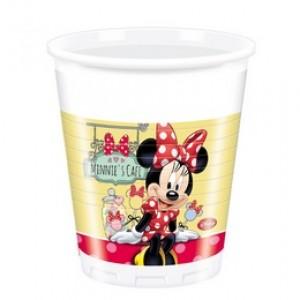 Minnie pohár