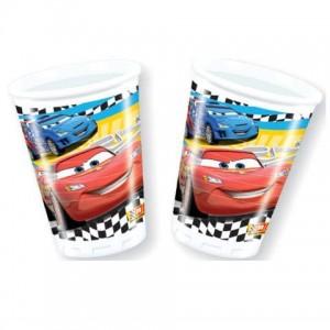 Verdás pohár