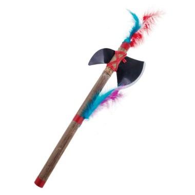 Indián Tomahawk 40 cm