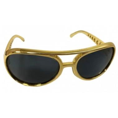 Rocker, Elvis  szemüveg