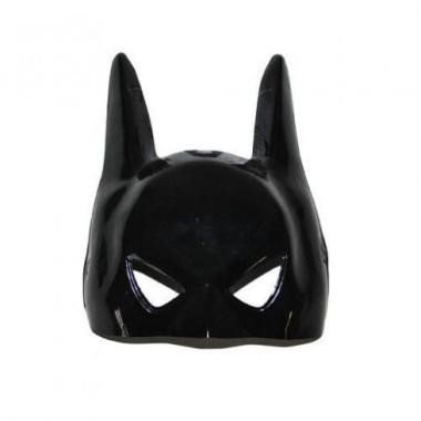 Batman maszk
