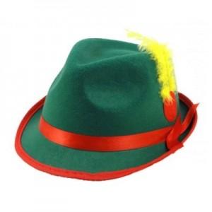 Pán Péter kalap