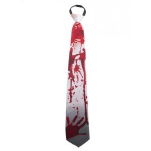 Véres nyakkendő