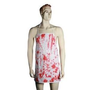 Véres Kötény