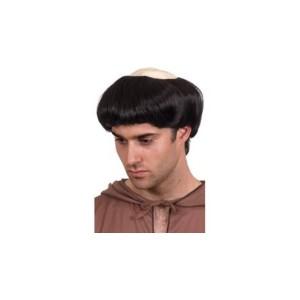 Paróka szerzetes