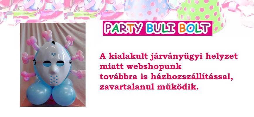 parti_buli