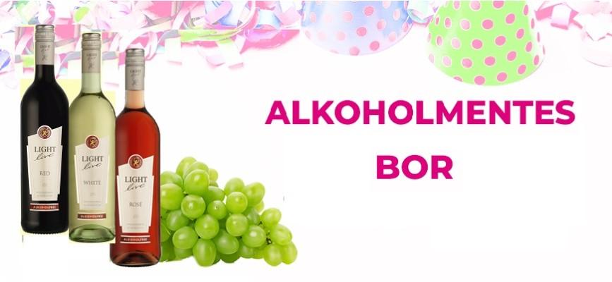 Alkoholmentes_bor