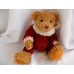 Teddy maci