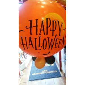 Halloween lufi 1M-es