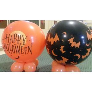 Halloween lufi 1 méteres