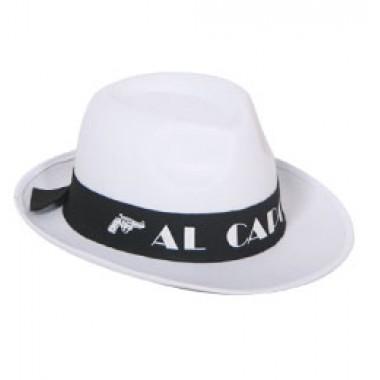Al capone kalap