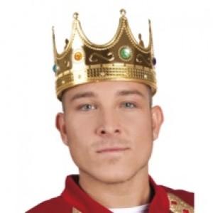 Királyi korona felnõtt