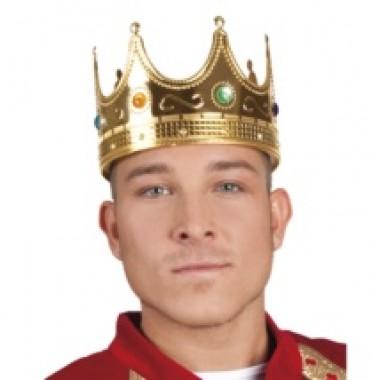 Királyi korona gyerek