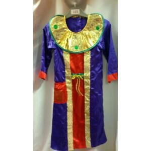 Egyiptomi ruha