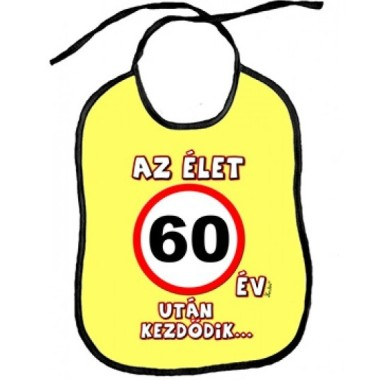 Partedli 60