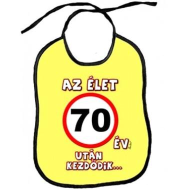 Partedli 70