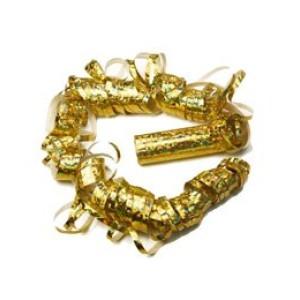 Szerpentin arany