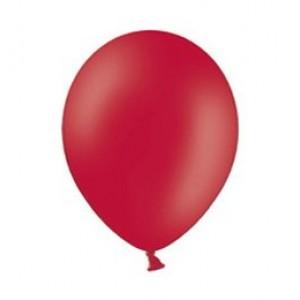 5' piros gumi lufi