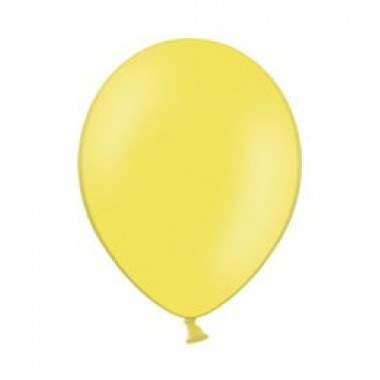 5' sárga gumi lufi