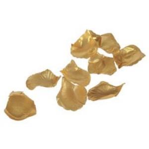 Szirom arany