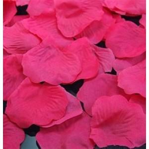 Rózsaszín szirom