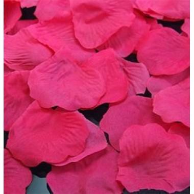 Szirom rózsaszín