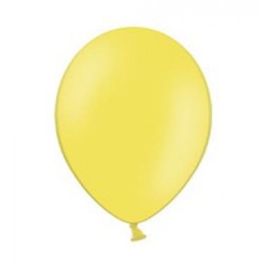 11' sárga gumi lufi