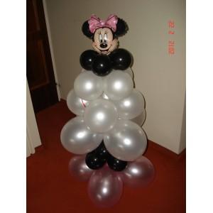 Minnie lufifigura