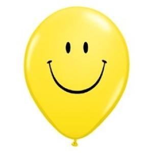 16' smile gumi lufi