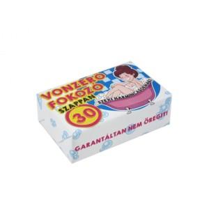 Vonzerő fokozó szappan 30 Szexi harmincasoknak női